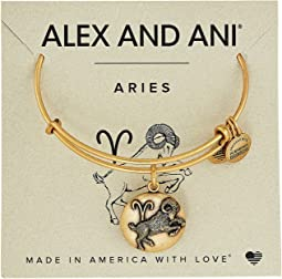 Alex and Ani - Aries III