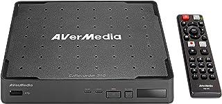 AVerMedia ER310 EzRecorder 310 Video Capture