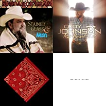 Best pat cooper country music Reviews