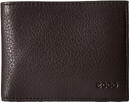 ECCO - Gordon Slim Wallet