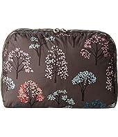 LeSportsac Luggage - XL Essential Cosmetic Bag