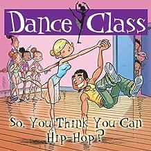 Dance Class (Issues) (10 Book Series)