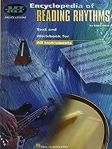 Best encyclopedia of reading rhythms Reviews