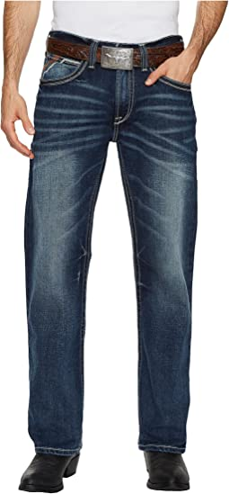 Ariat - M4 Walker Jeans in Durango