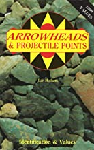 Best projectile points identification Reviews