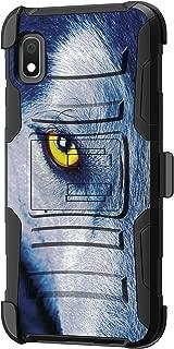 Best hyper beast phone case Reviews