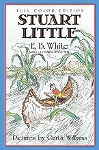 Stuart Little (A Harper Trophy Book) PDF