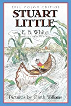 Best stuart little ebook Reviews