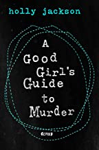 A Good Girl's Guide to Murder (German Edition)