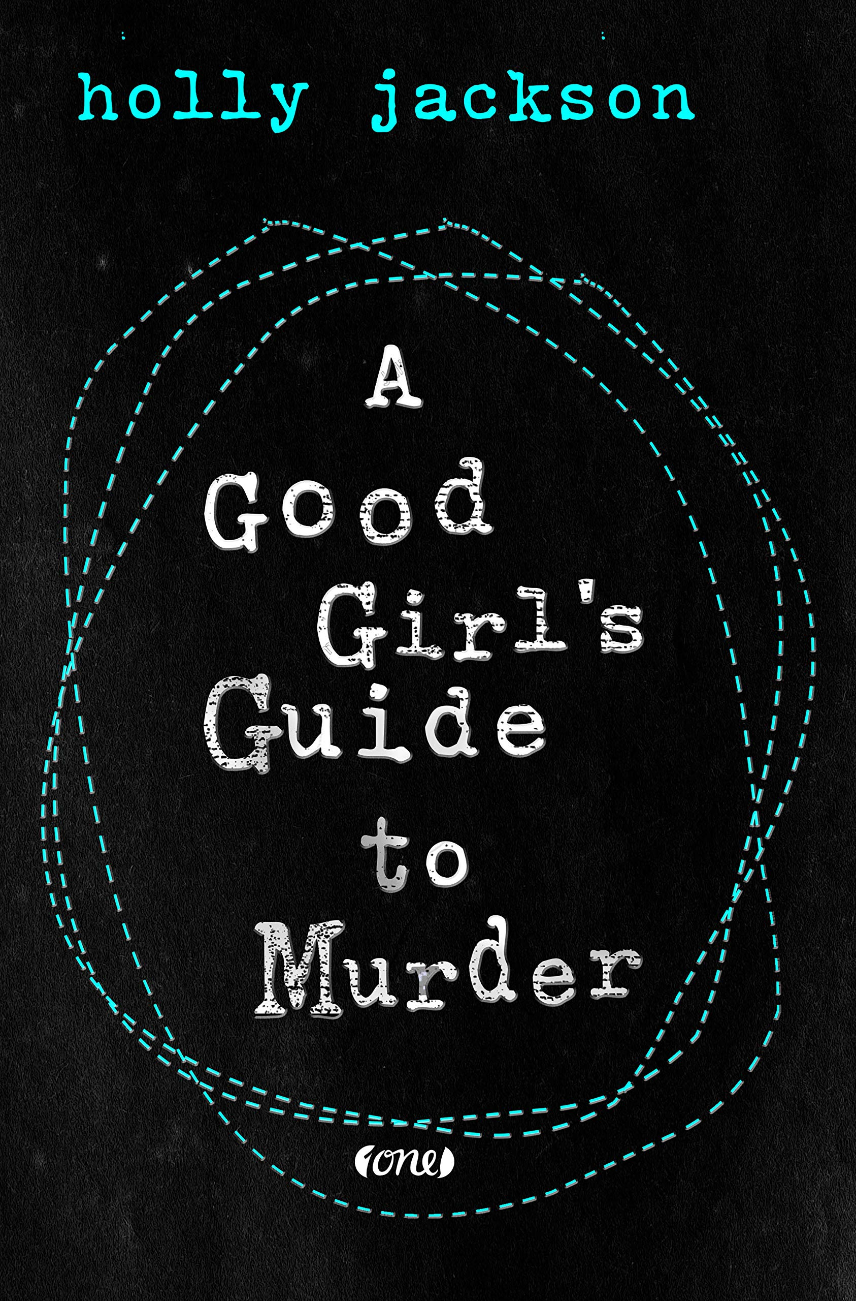 A Good Girl's Guide to Murder (German Edition) - Buy Online in Burundi. |  [missing {{category}} value] Products in Burundi - See Prices, Reviews and  Free Delivery over 128,000 FBu | Desertcart