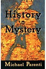 History as Mystery (English Edition) eBook Kindle