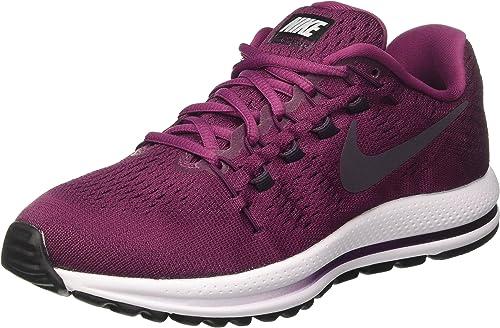 Nike Damen Damen Damen Air Zoom Vomero 12 Laufschuhe  online Shop