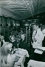 Best the big restaurant 1966 Reviews