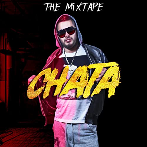A Mi Jesus By Chata On Amazon Music