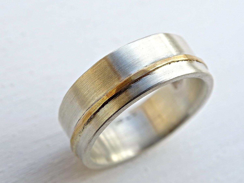viking wedding Our depot shop most popular ring mens band silver unisex gold weddi