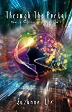Through The Portal - Pleiadian Perspective on Ascension Book 5 (English Edition)