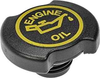 Dorman 90005 Engine Oil Filler Cap