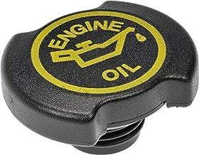 Dorman 90005 Engine Oil Filler Cap