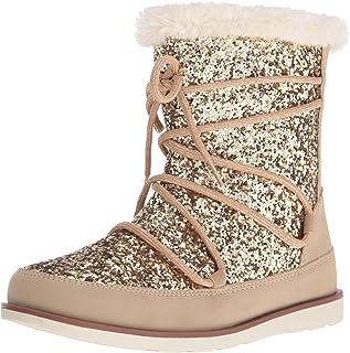 حذاء للأطفال من الجنسين من ذا تشيلدرنز بليس