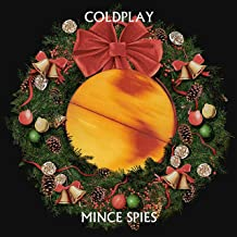 Have Yourself a Merry Little Christmas (Jo Whiley, BBC Radio 1 Session)