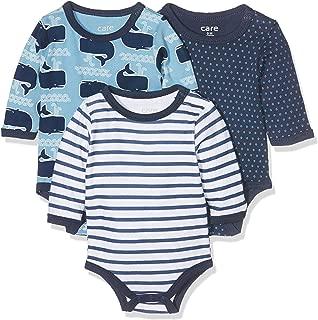 Care Baby Jungen Spieler 550269