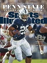 penn state football magazine