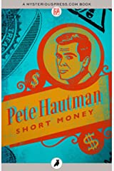 Short Money Kindle Edition