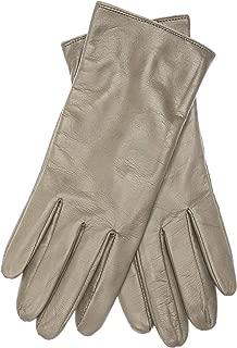 LFDTST Weibliche Sommer Fahren Sonnencreme Gedruckt Punkte D/ünne Spandex Handschuhe Frauen Elastizit/ät Kurze rutschfeste Tanzhandschuh A70