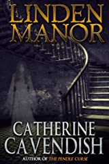 Linden Manor Kindle Edition