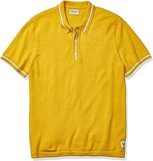 ACSEDFGES Short Sleeve Polo Shirts Maggiemoos Womens Cotton TennisSkin-Friendly Patriotic T-Shirts