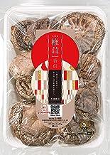 Shiitake gomba: természetes egészségvédő megoldás mindenkinek - Shiitake gomba pret