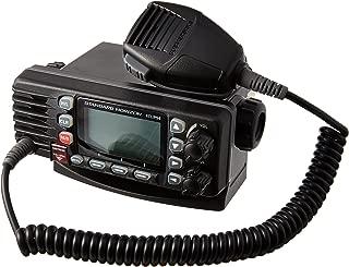 Standard Horizon Eclipse Gx1300 Fixed-Mount Class D Dsc VHF Radio