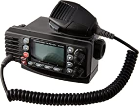 Standard Horizon Eclipse Gx1300 Fixed-Mount Class D Dsc VHF Radio