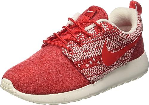 Nike WMNS Roshe Roshe One Winter, Chaussures de Sport Femme  le plus récent
