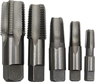 Best 1 8 pipe tap Reviews