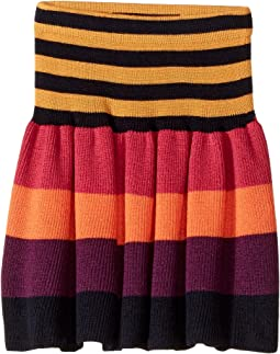 Sonia Rykiel Kids - Multi-Striped Skirt (Toddler/Little Kids)