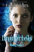 Immortels: TOME 2 (Runes)