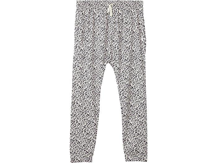 Cotton On Lexi Pants Toddler Little Kids Big Kids Zappos Com