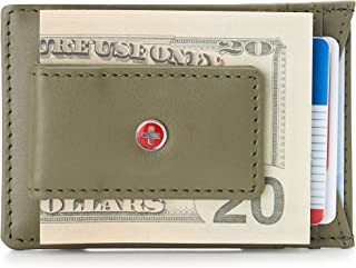 ford money clip