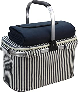 Best picnic tote for 4 Reviews