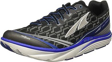 ALTRA Men's Torin IQ Road Running Shoe