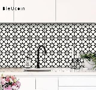 mexican tile kitchen countertops