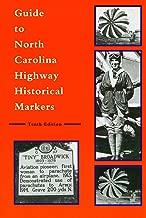 south carolina historical markers