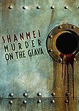 Murder on the Giava (English Edition)