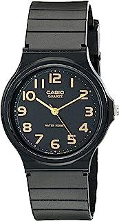[カシオ]CASIO カシオ腕時計 【CASIO】 MQ-24-1B2 MQ-24-1B2 メンズ 【逆輸入品】