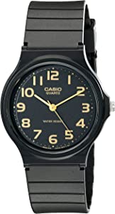 Casio Men s MQ24-1B2 Watch...