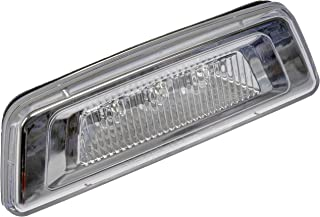 Dorman 888-5423 Side Marker Light