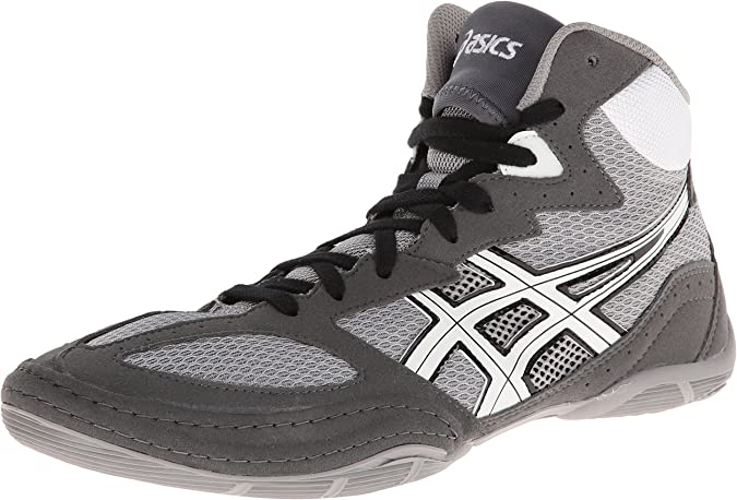Asics Men's Matflex 4 Wrestling Shoe