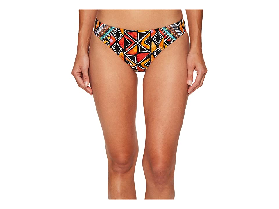 Nanette Lepore Mozambique Charmer Bottom (Multi) Women