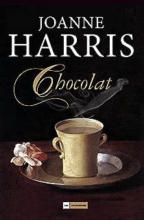 Chocolat (Los imperdibles)
